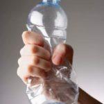 Уменьшайте объем мусора