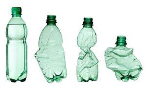 Вывоз мусора из СНТ. Как сэкономить