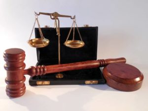Изменения законодательства о жилье и налогах