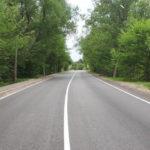 Строительство дорог к СНТ за счет бюджета Московской области