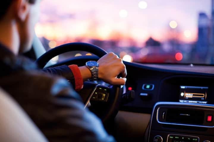 Нововведения для автовладельцев в 2019