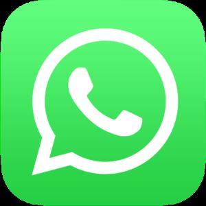 Жалобы через whatsapp
