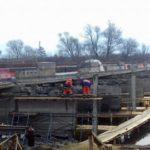 Ремонт мостов