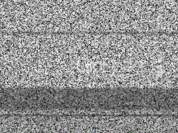 Не работает телевизор