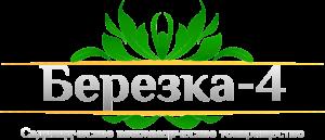 Березка-4