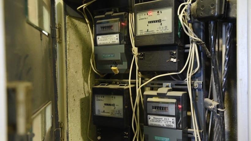 Березка-4 тарифы на электроэнергию